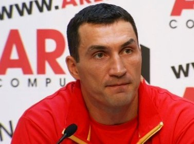 The Klitschko Craft – a proven formula for success