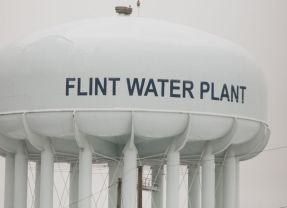 "EPA identifies ""significant challenges"" to long-term Flint water quality in memo to Snyder, Weaver"
