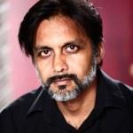 Anjul Nigam as ARCHIT GAVASKAR