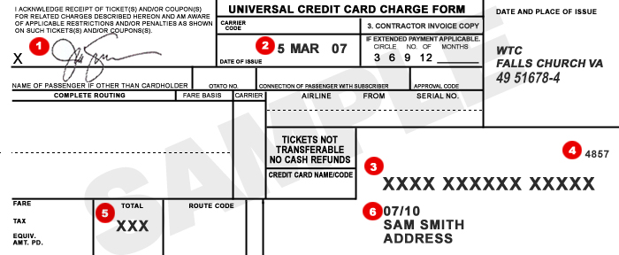 Credit Card Form Help - Cheap Tickets to India  Best deals on