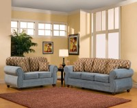 Baby Blue Sofa Light Blue Couch Living Room Ideas Best 25 ...