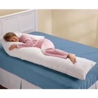 Extra Long Body Pillow