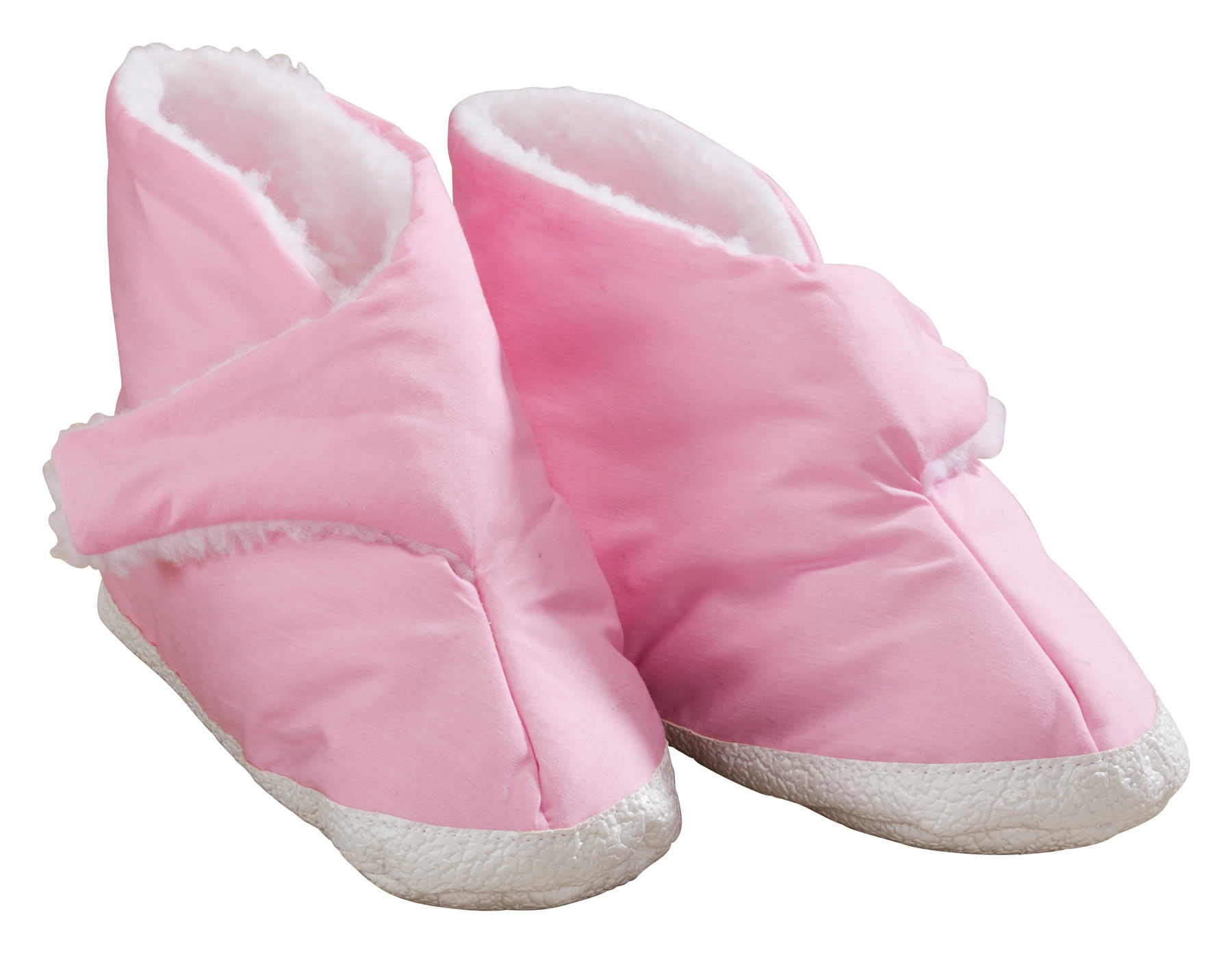 Easycomforts Womens Edema Slippers