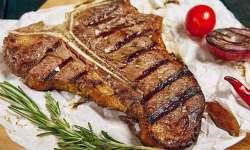 Small Of T Bone Steak Recipes