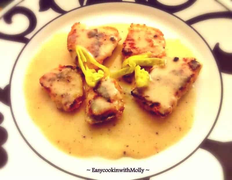 Chicken-with-White-Wine.jpg