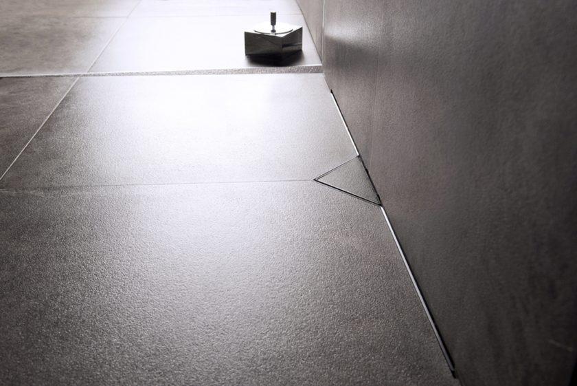 Easy Drain S Line Duschrinne Badezimmer   Badezimmer S