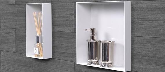 Container haus mieten fr die groe familie img herrlich for Badezimmer container mieten