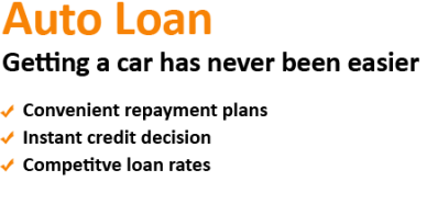 How to Get the Best Auto Loan Rates - EasyFinance.com