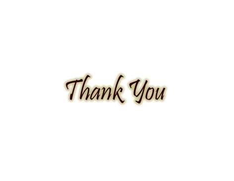 Free Printable Thank You Cards 4 - free thank you cards