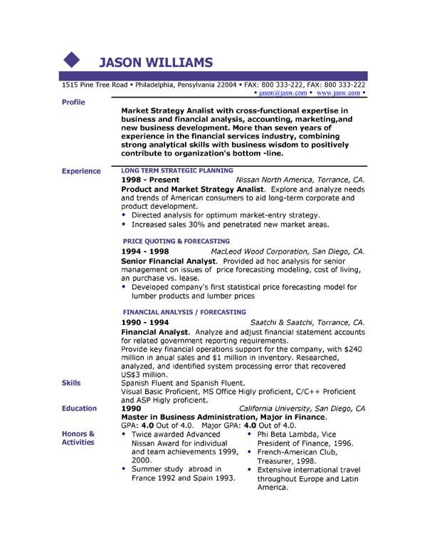 Resume Service Sydney Resume Builder Free India MySA Com Resume Service San  Antonio Resume Writing Services  San Diego Resume