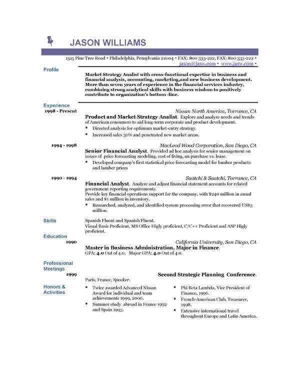 expertise examples resume - Maggilocustdesign - areas of expertise examples