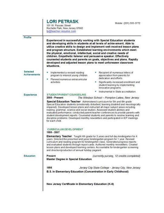 Reliable And Cheap Custom Essay Writing Service UK Rush Essay