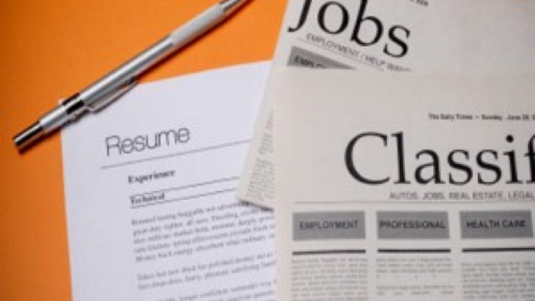 Targeted Resume Build a Resume that Gets Read  Lands You