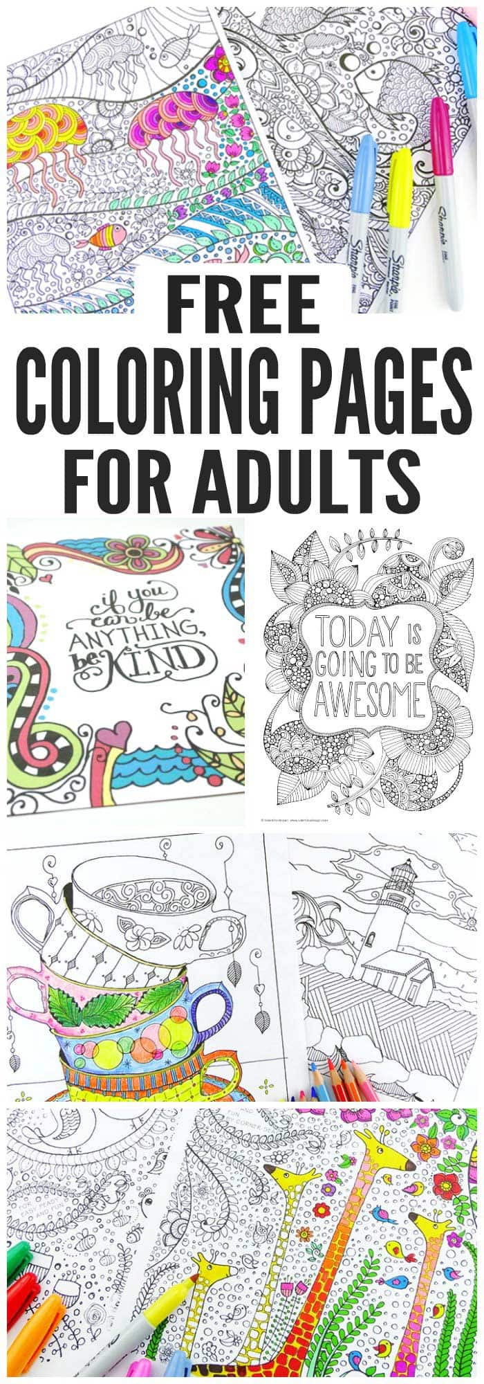 Free online printable coloring pages for adults fete sex for Pages to buy online