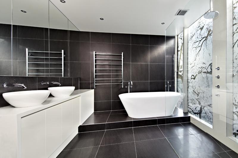 Ristrutturare il bagno come risparmiare enderle