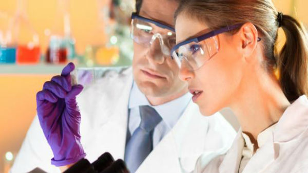 Toxicology What you don\u0027t know can kill you