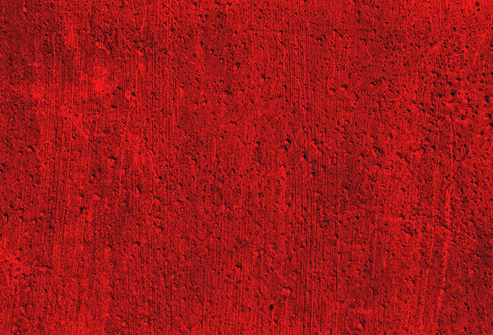 3d Wallpaper For Living Room In India Buy Red Concrete Wall Texture Wall Murals In Textures Theme