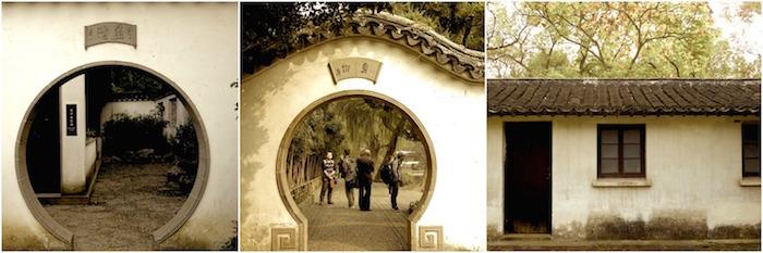 Humble Administrator Garden Suzhou 2
