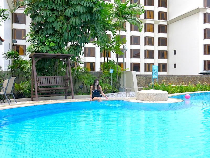Kfit Hotel Jen Tanglin Singapore Review Eatandtravelwithus