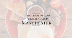 Best Breakfast and Brunch