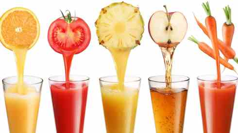 Fresh-pressed-Juices-1366x768