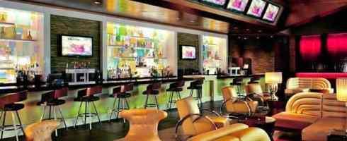 The Mixing Room_JW Marriott Los Angeles LA LIVE