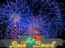 rosebowl