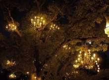 chandelier-tree-silver-lake
