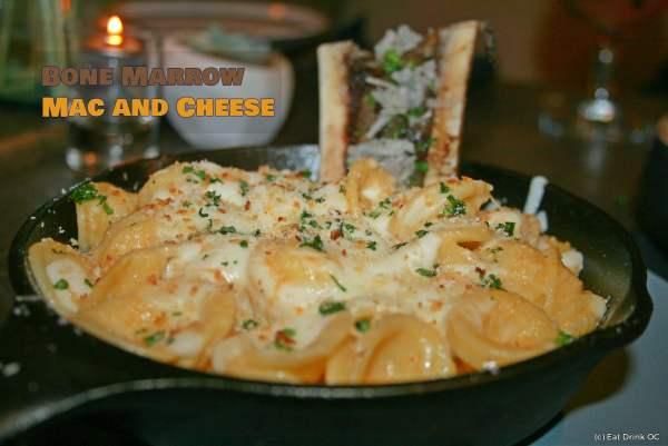 recessroom_mac_n_cheese