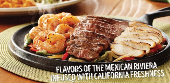Acapulco Salutes Veterans With A Free Meal On Veterans Day