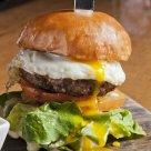 tavernburger