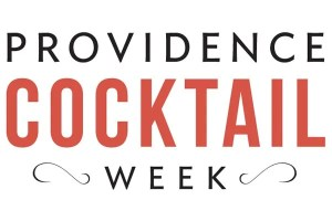 Providence Cocktail Week