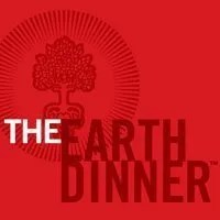 The Earth Dinner