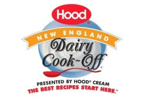 Hood New England Dairy Cook-Off