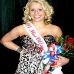 VCF Pageant Miss