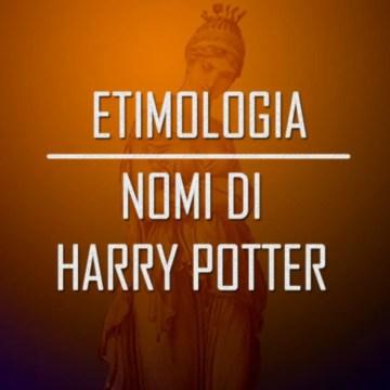 etimologia_compressed