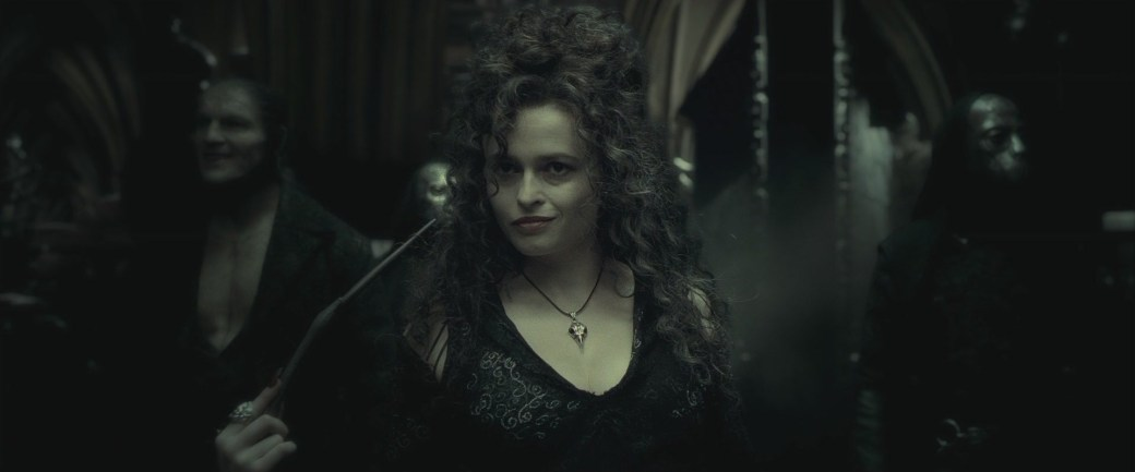 Bellatrix-in-Half-Blood-Prince-HD-bellatrix-lestrange-21460702-1920-800