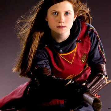 Ginny-Weasley-Wallpaper-harry-potter-34186042-1280-800