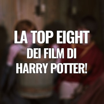 la-top-eight-dei-film-di-harry-potter