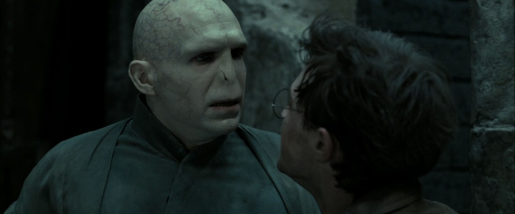 hp8-voldemort-harry