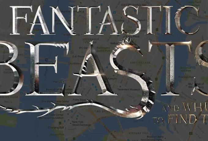 fantastic-beasts-google-maps-new-york-city
