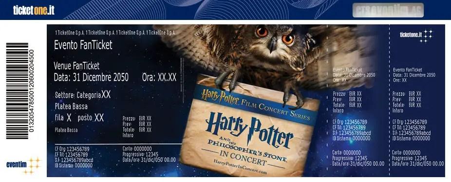 biglietto-cine-concerto
