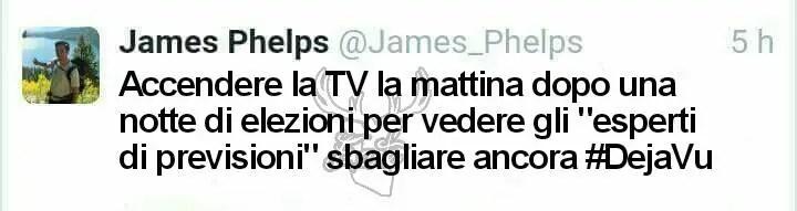 james-phelps-tweet-elezioni-usa