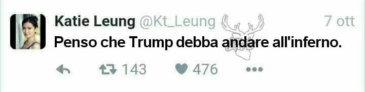 katie-leung-tweet-elezioni-usa
