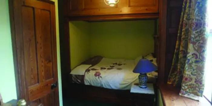 Casa letto