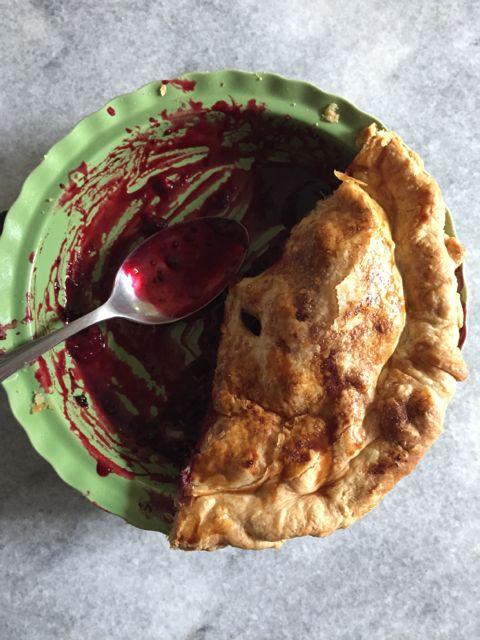berry pie 4