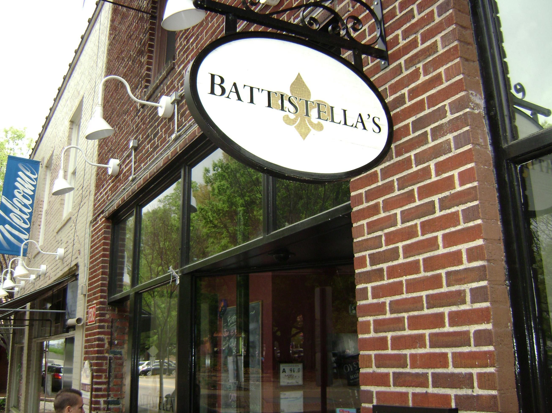 review battistella s raleigh eat it north carolina