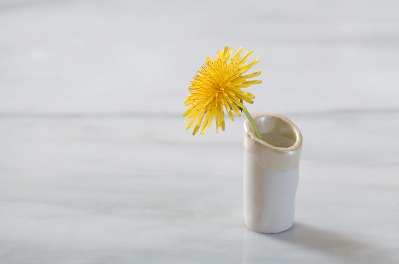 dandelion vases 7