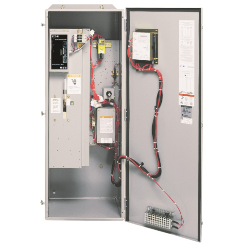 Automatic Transfer Switches ATS Manual Switch Eaton