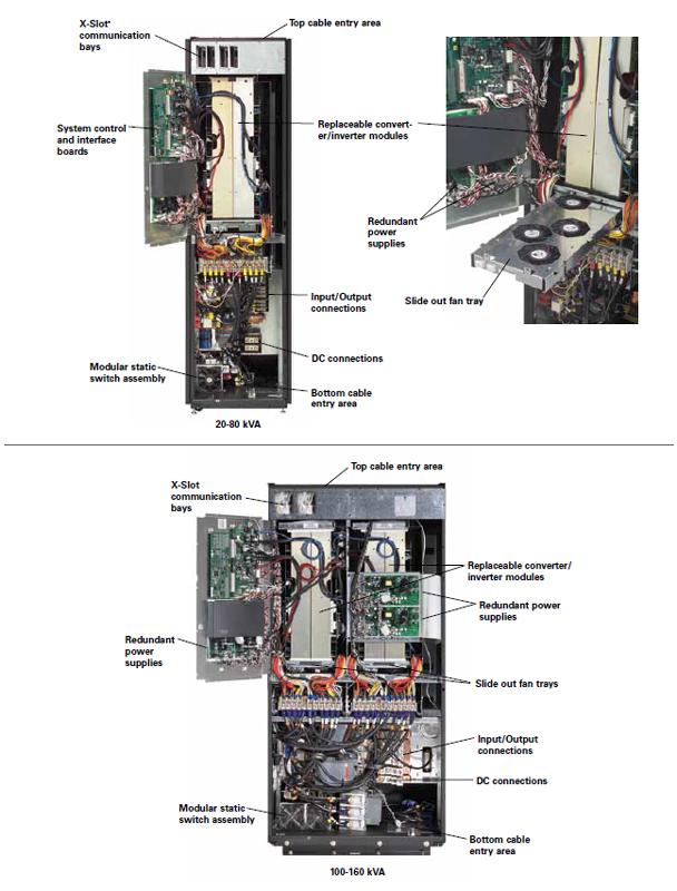 epo switch wiring diagram